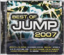 VA - Best of Jump 2007