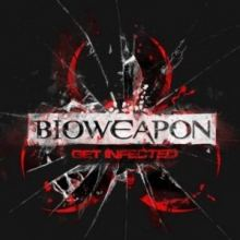 Bioweapon Discography