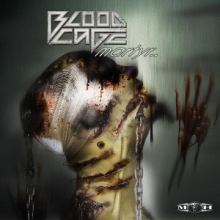 Bloodcage - Martyr EP (2015)