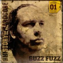 VA - Buzz Fuzz - The History Of Hardcore - The Dreamteam Edition 01 DVD (2004)