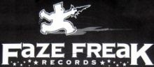 Faze Freak Records
