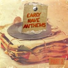 VA - Early Rave Anthems Part 2-DTD030-WEB