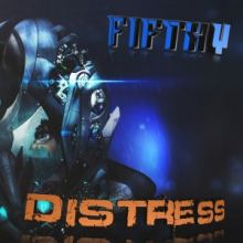 Fifthy - Distress