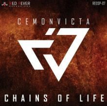 Cemon Victa - Chains Of Life (2014)