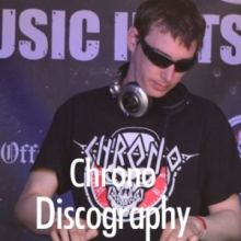 Chrono Discography