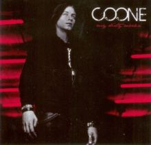 Coone - My Dirty Workz (2008)
