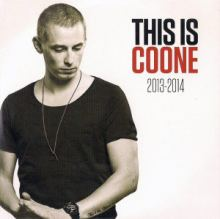 Coone - This Is Coone 2013-2014 (2014)