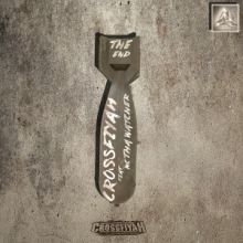 Crossfiyah Ft. MC Tha Watcher - The End (2015)