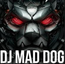 DJ Mad Dog Discography