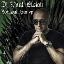DJ Paul Elstak - Without Sin (2014)