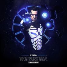DJ Thera - The New Era (2016)