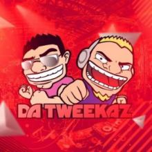 Da Tweekaz Discography
