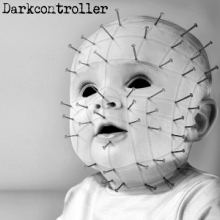 Darkcontroller - 6 Demons EP (2013)