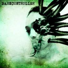 Darkcontroller - Chemicals Of DNA (2013)