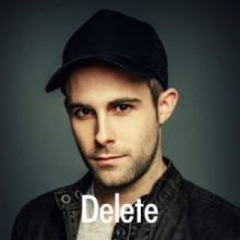 Delete Discography