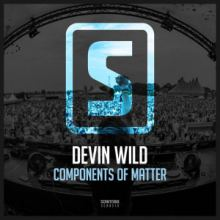 Devin Wild - Components Of Matter (2016)