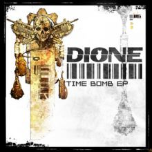 Dione - Time Bomb (2012)