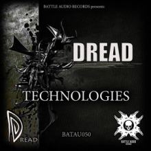 Dread - Technologies (2015)