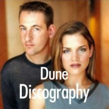 Dune Discography