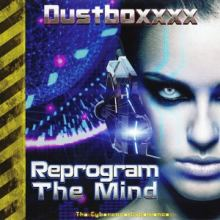 Dustboxxxx - Reprogram The Mind (2014)