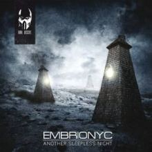 Embrionyc - Another Sleepless Night (2013)