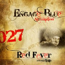 Engage Blue - Alternation (2013)