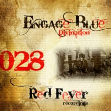 Engage Blue - Divination (2013)
