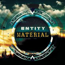 Entity - Material (2015)