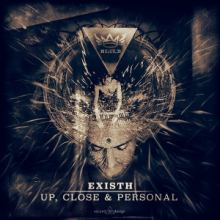 Existh - Up, Close & Personal (2015)
