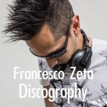 Francesco Zeta Discography