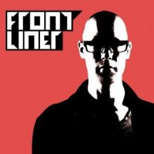 Frontliner Discography