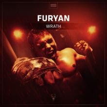 Furyan - Wrath EP (2016)