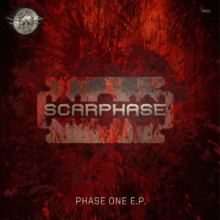 Scarphase - Phase One EP (2016)