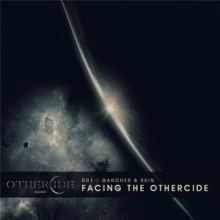 Gancher & Ruin - Facing The Othercide (2015)