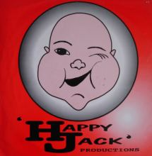 Happy Jack Productions