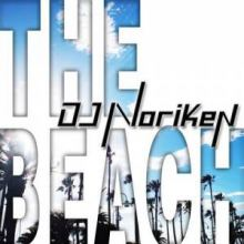 DJ Noriken - The Beach (2013)