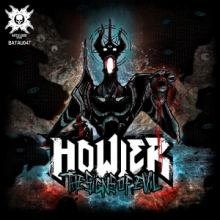 Howler - The Signs Of Evil (2015)