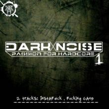 Dark Noise - Passion For Hardcore 1