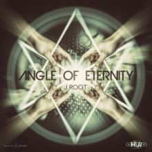 J Root - Angle Of Eternity (2015)