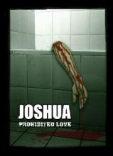 Joshua - Prohibited Love (2006)