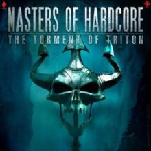 Korsakoff - The Torment of Triton (Official MOH Anthem) (2012)