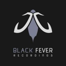 Black Fever Recordings