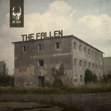 The Fallen - Collapsed World (2016)