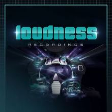 Loudness Recordings