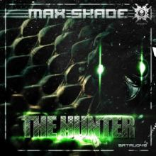Max Shade - The Hunter (2014)
