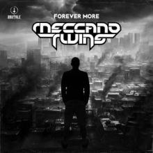 Meccano Twins - Forever More (2016)