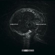 Mindustries - Minds In Motion (2013)