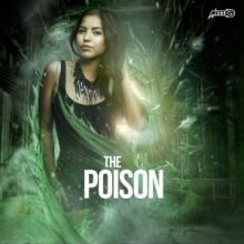 Miss K8 - The Poison (2014)