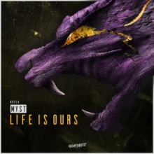 Myst - Life Is Ours (2016)