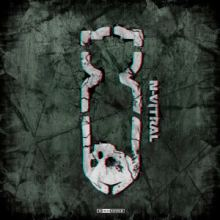 N-Vitral - The Sicko Cell (2014)